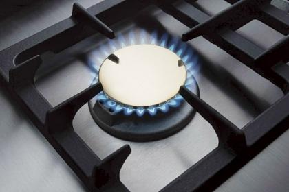 Peut-on utiliser des poêles à induction sur feu gaz