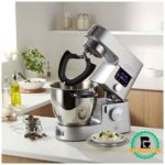 Meilleur robots cuisine Kenwood